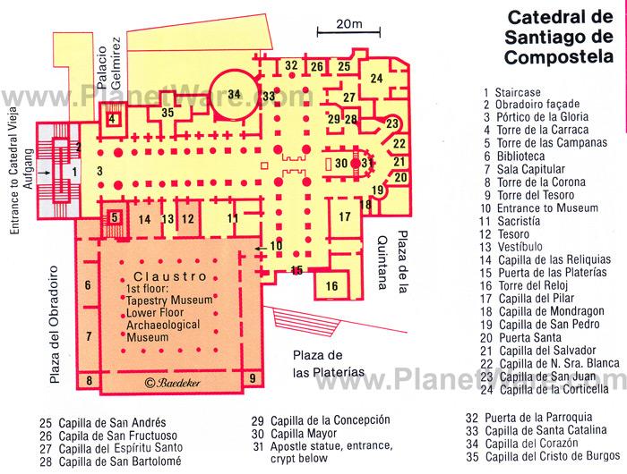 external image catedral-de-santiago-de-compostela-map.jpg
