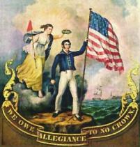 Inteligencia Jurídica y Normativa; la Doctrina Monroe