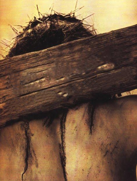 Sobre Las Siete Palabras Pronunciadas Por Cristo En La Cruz