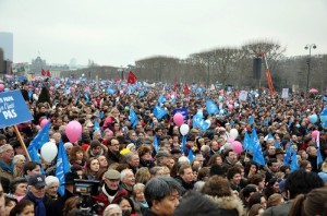 Manifestacion1