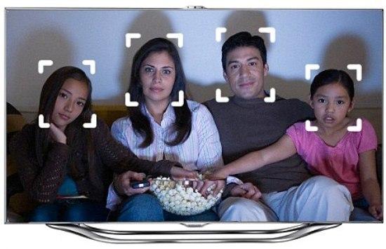tv-watching-you