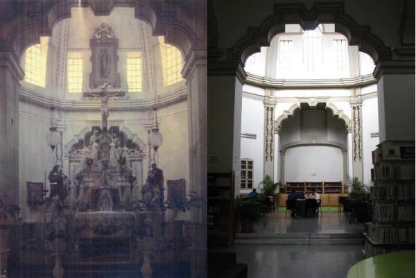 templo_biblioteca