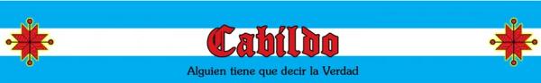 CABILDO4