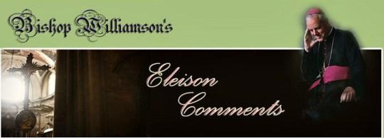 bishop_williamson11