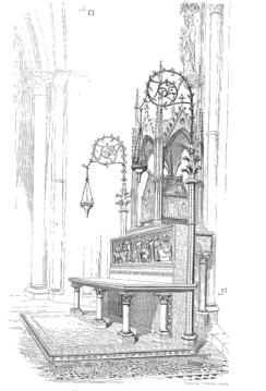407px-Autel_chapelle_Vierge_eglise_Saint_Denis_2