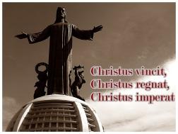 Cristo_ReyCubilete1