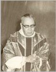 Joaquín Sáenz yArriaga