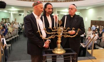 bergoglio-ebrei (1)