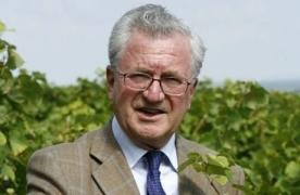 Michel Villedey