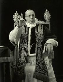 PP_Pio_XII