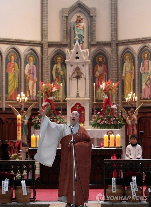 singing-nun-3