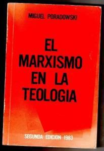 el-marxismo-en-la-teologia