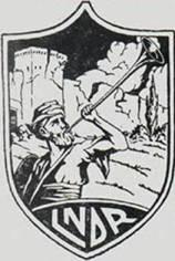 liganacionaldefensora
