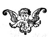 Angel_viñeta