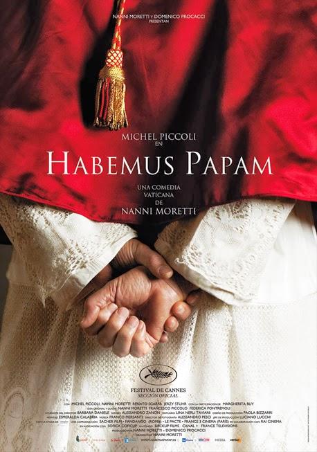 habemus-papam-cartel