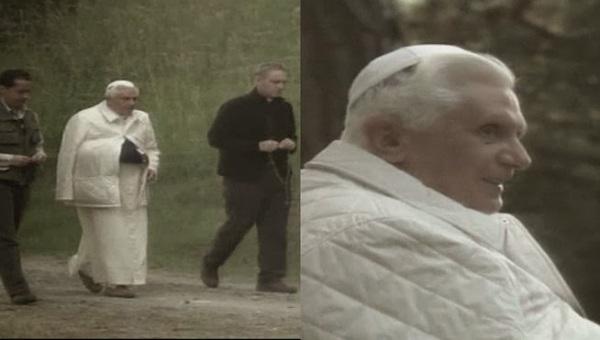 Papa_Benedicto_XVI-paseo_Castel_Gandolfo-Mater_Ecclesi_MDSIMA20130305_0539_4