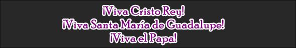 Viva_Cristo