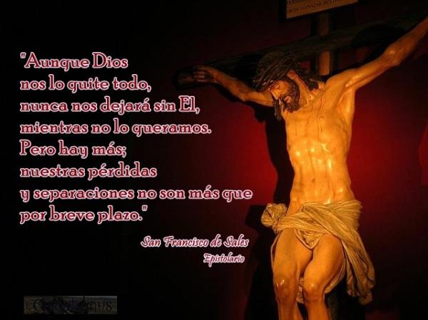 cristo_crucificado14