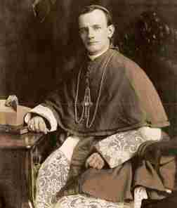 Ob. Francisco Orozco y Jiménez