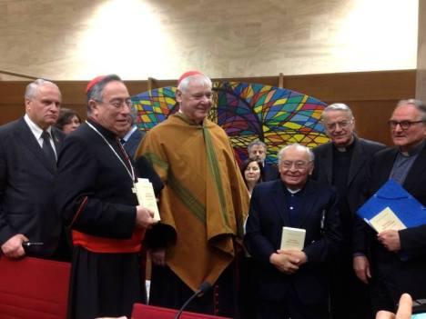 Gutierrez_Vaticano