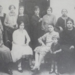 BF-Luz-María-Larraza-de-Uribe