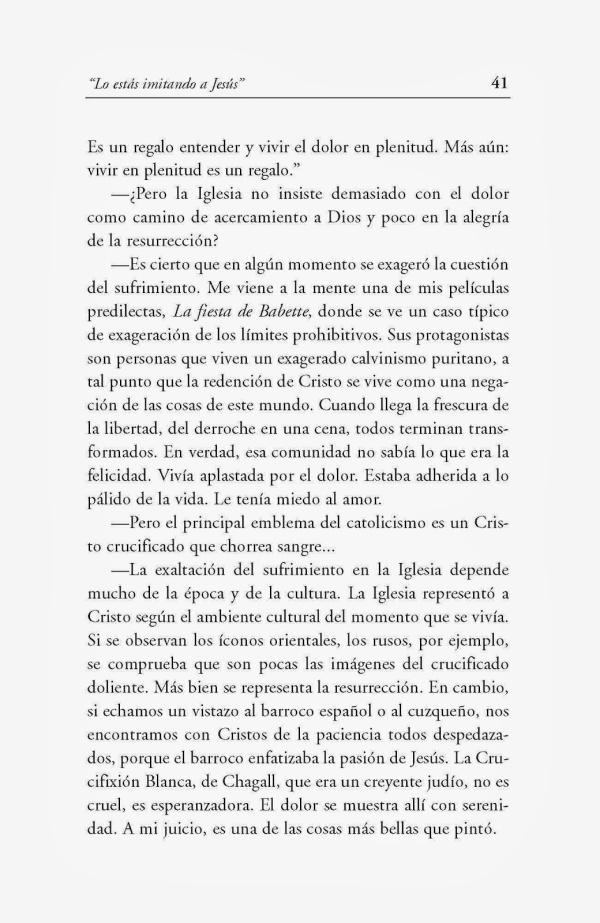 El Jesuita_Page_1