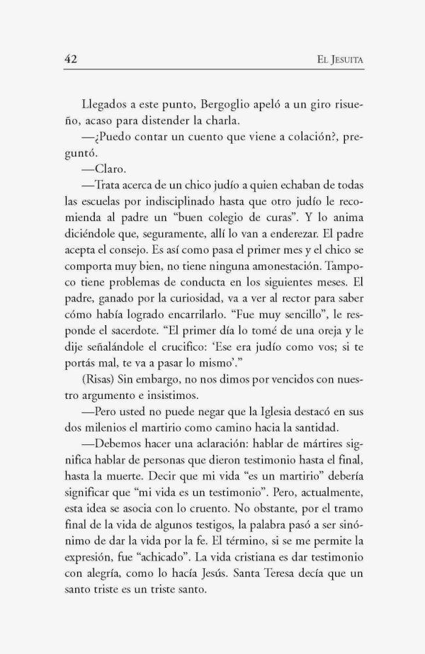 El Jesuita_Page_2