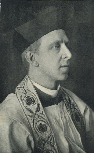 Robert-Hugh-Benson1