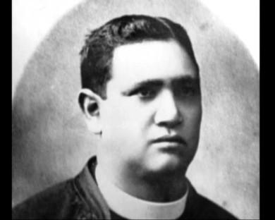 Rodrigo_Aguilar