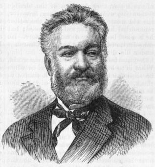 552px-Louis_Veuillot_(1875)