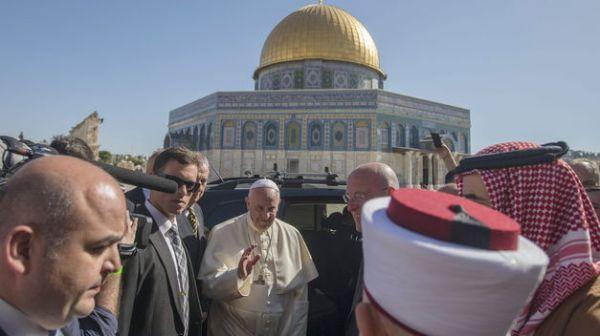 francisco-arabes-judios