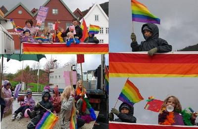gay-brainwashing-for-kids