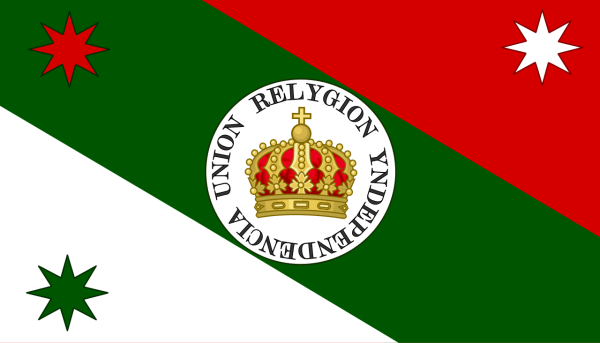 bandera_del_regimiento_del_generalisimo_iturbide-svg