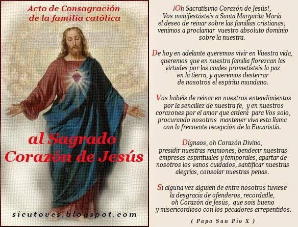 consagracionb