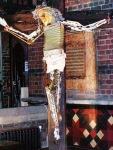 crucifix16