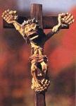 crucifix51