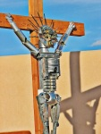 crucifix62