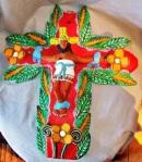 crucifix93