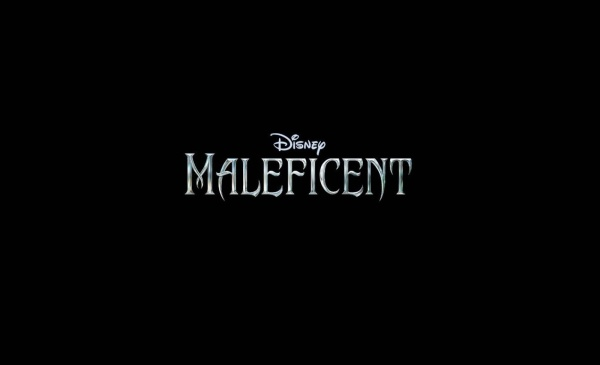 Maleficent-Movie-2014