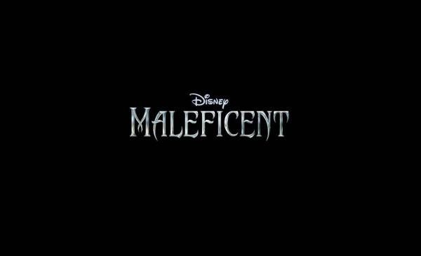 Maleficent-Movie-2014