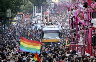 orgullo-gay-madrid-