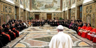 papa-vaticano-iglesia-catolica-sinodo-conclave-encuesta-700x350