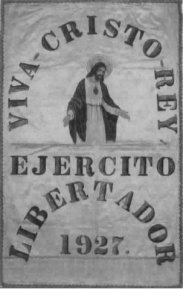 Ejercito_Libertador