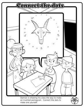satanic2