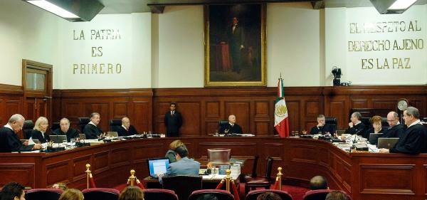 Suprema-Corte-de-Justicia