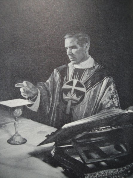 the-supplices_fulton-sheen