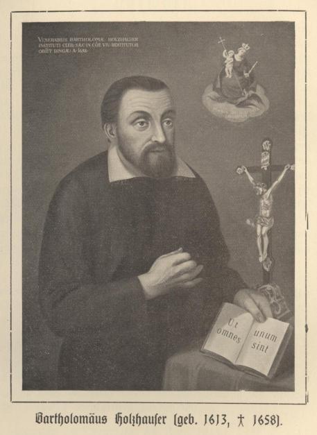 Bartholomäus_Holzhauser_JS