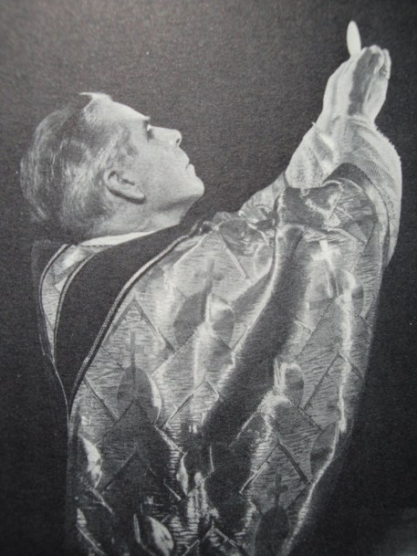 This-is-My-Body_Fulton-Sheen