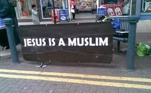 cartel-jesus-es-musulman