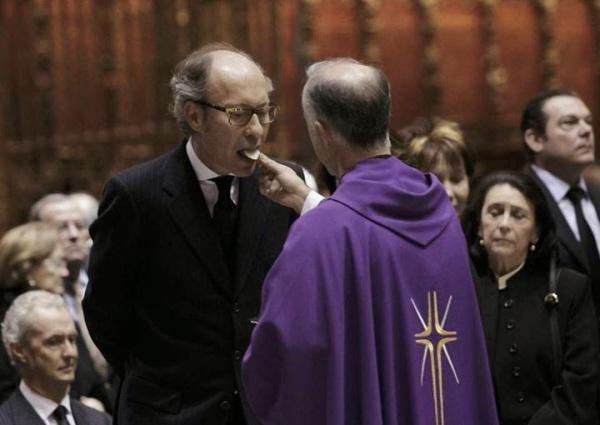 Comunión sinodal